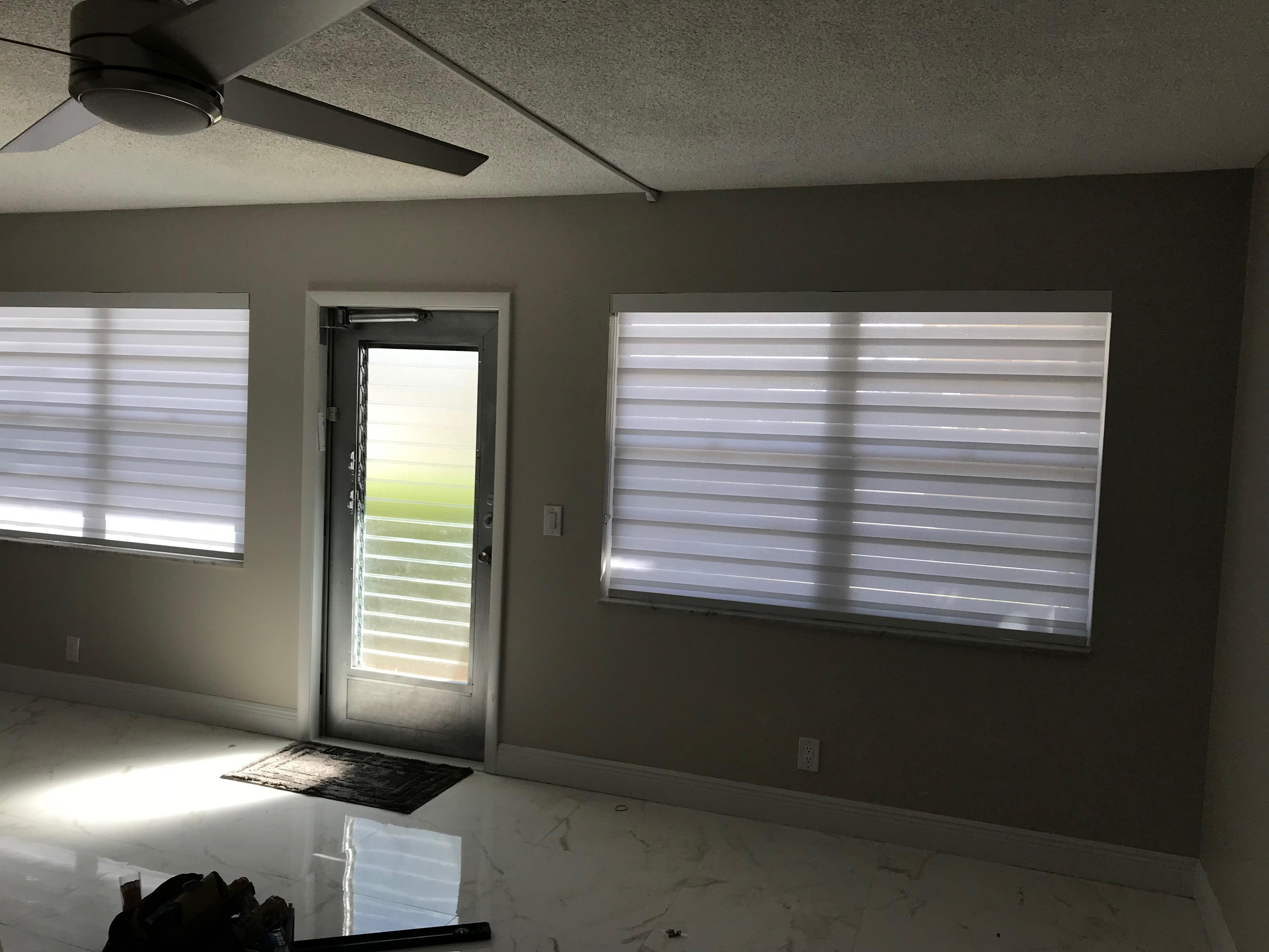 Fifty Shades And Blinds Chamberofcommerce Com