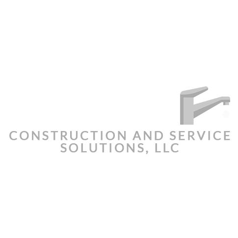 Butlers Construction and Service Solutions, LLC