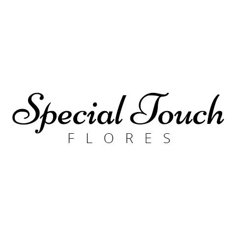 Special Touch Flores