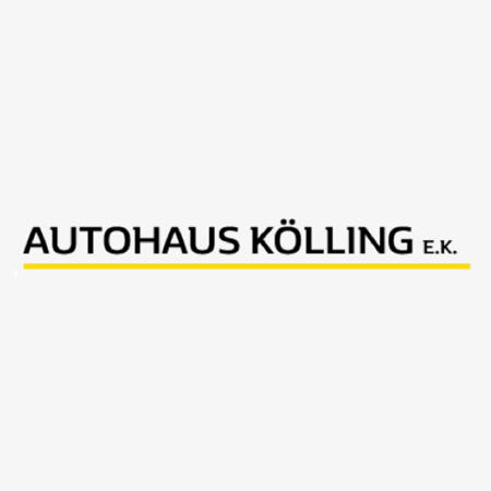 Bild zu Autohaus Kölling e.K. in Cottbus