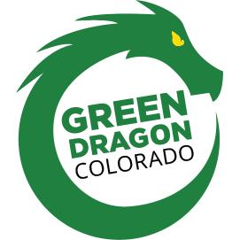 Green Dragon Colorado - Billings St.