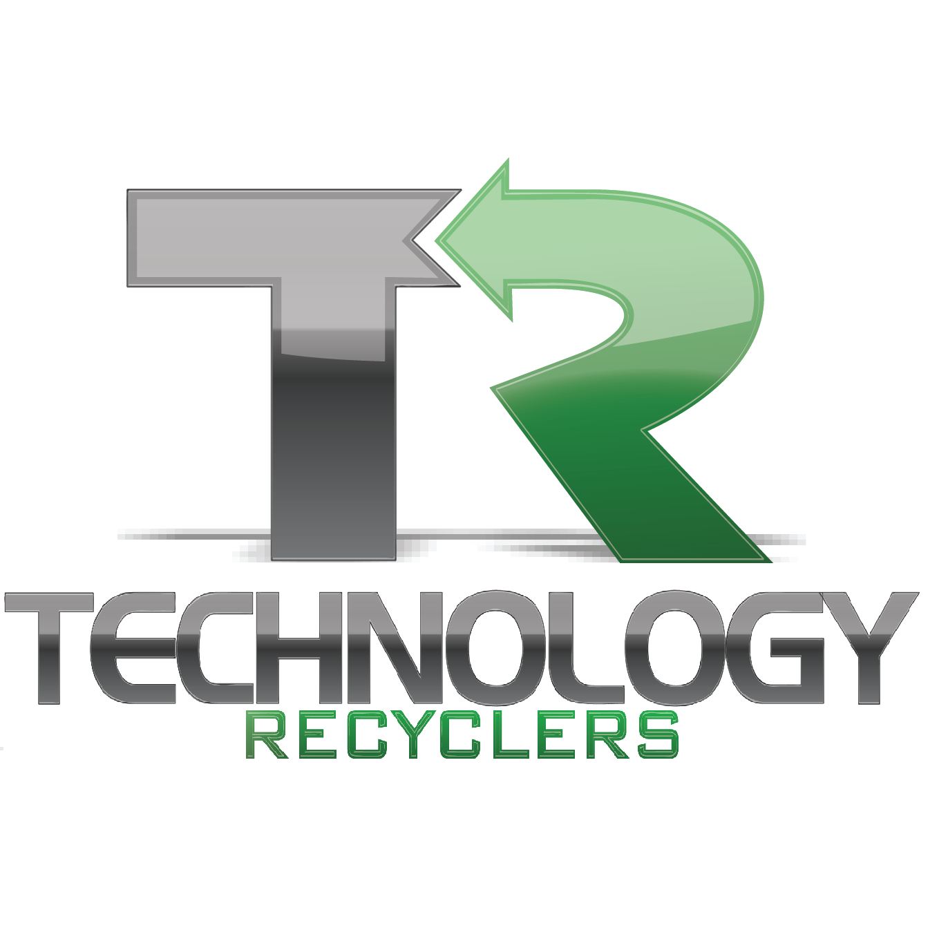 Technology Recyclers