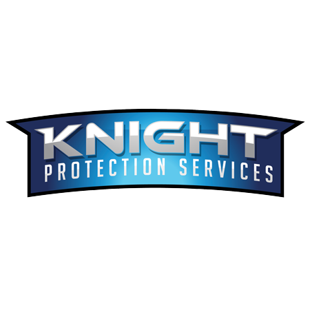 Knight Protection Services, LLC