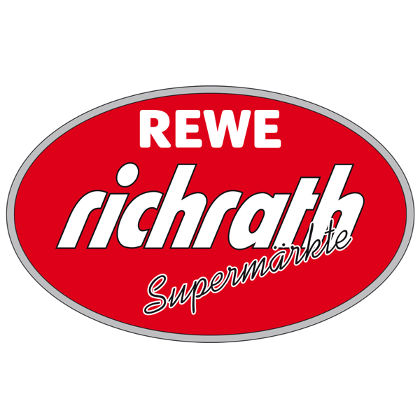 Bild zu REWE Richrath in Pulheim