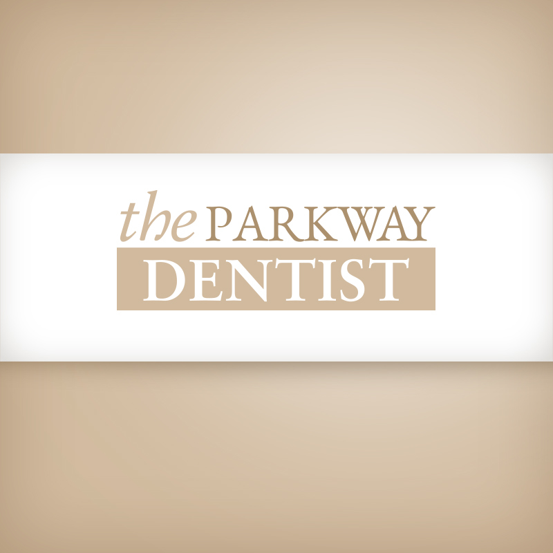 The Parkway Dentist