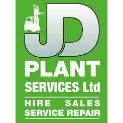 J D Plant Services Ltd - Ivybridge, Devon PL21 9GE - 01752 205027 | ShowMeLocal.com