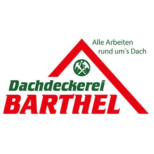 Bild zu Dachdeckerei Barthel Inh. Stephan Seifert in Stolpen