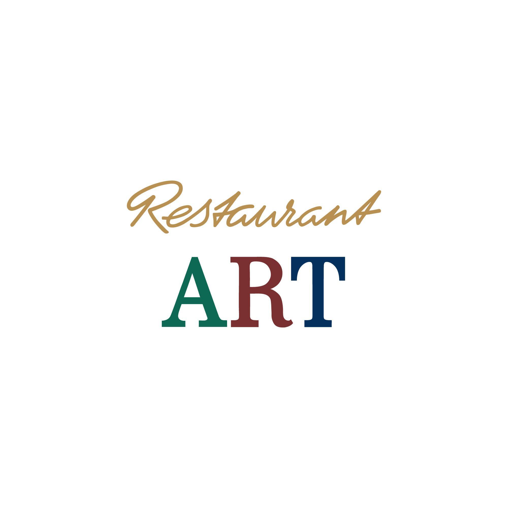 Bild zu Restaurant ART in Wesel