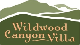 Wildwood Canyon Villa Assisted Living and Memory Care Community image 1