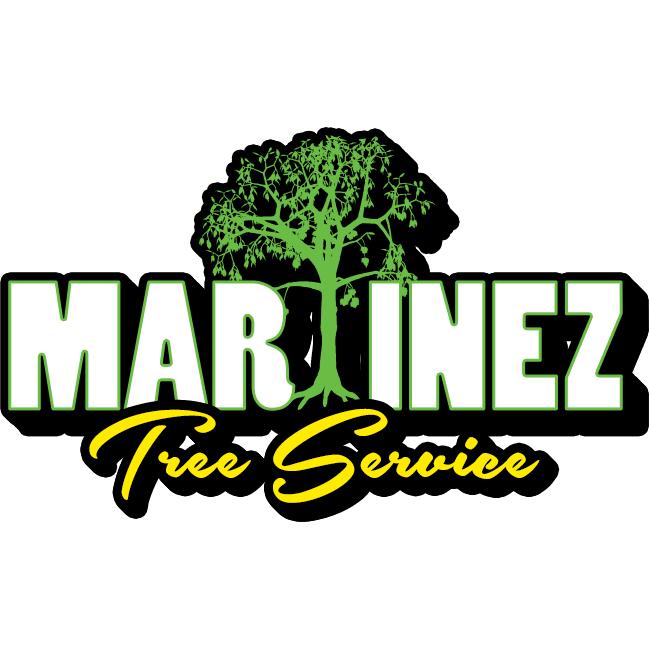 Martinez Tree & Lawn Service, LLC