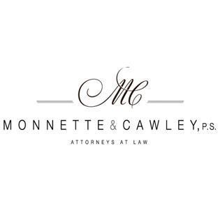 Monnette & Cawley, P.S. - Wenatchee, WA - Attorneys