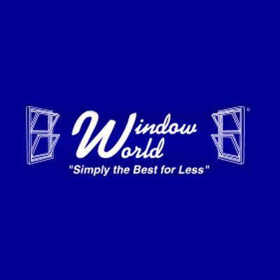 Window World