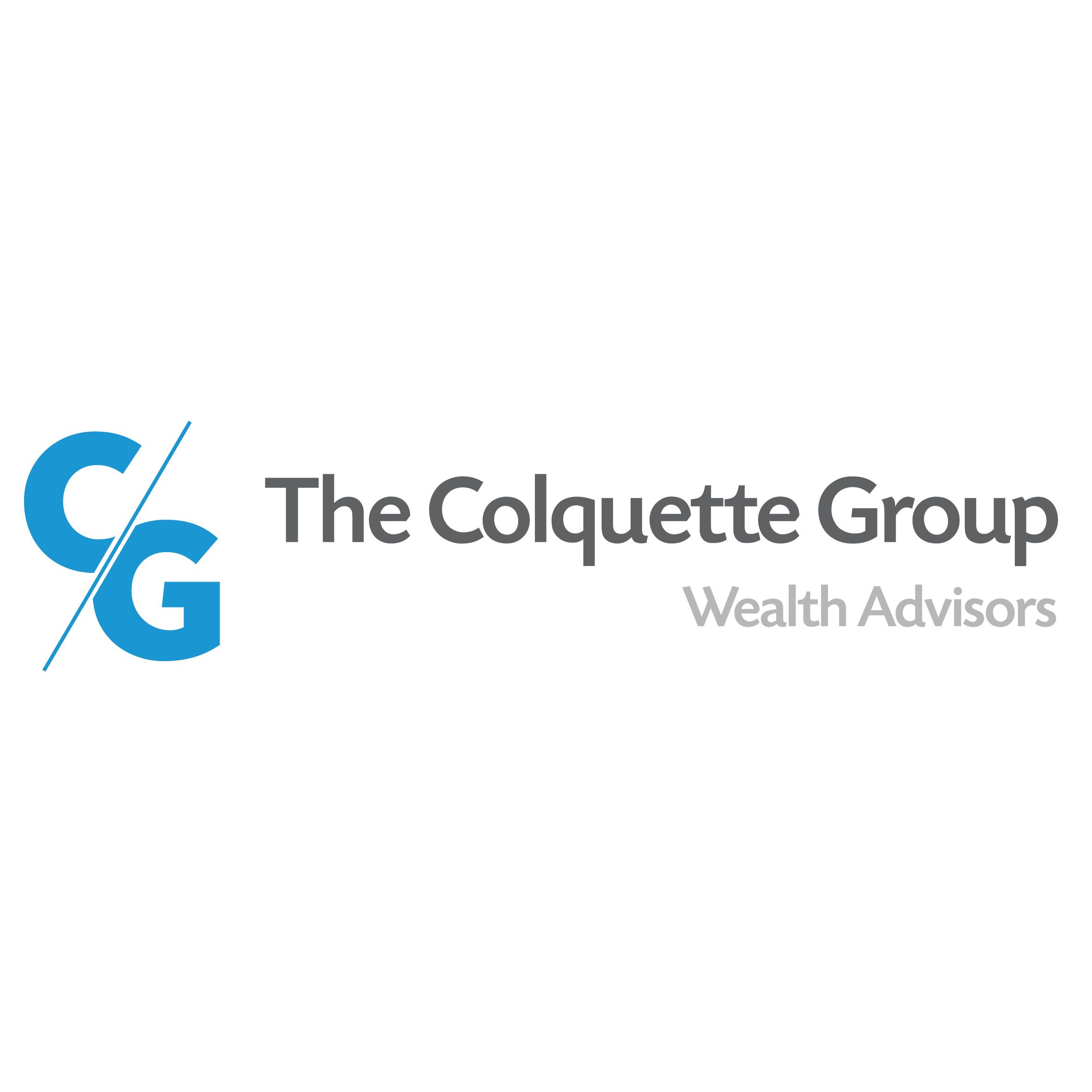 The Colquette Group Wealth Advisors