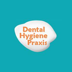 Praxis für Dentalhygiene D. Lempérière