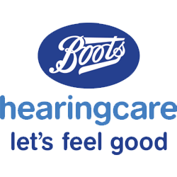 Boots Hearingcare Boots Hearingcare Livingston 03452 701600