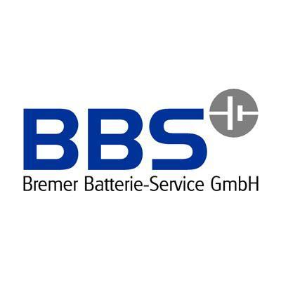 Bild zu BBS Bremer Batterie-Service GmbH in Stuhr