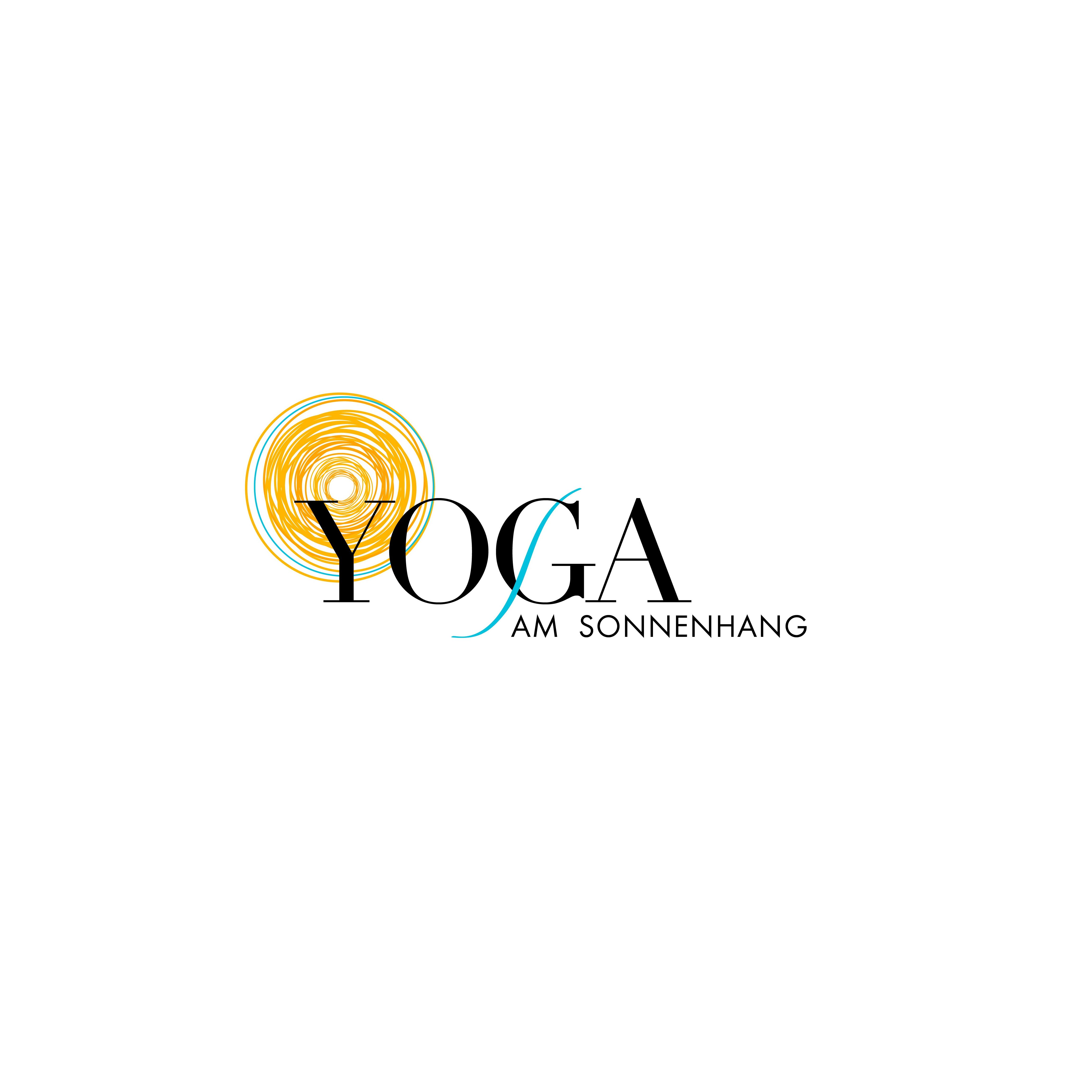 Bild zu Yoga am Sonnenhang in Hofheim am Taunus