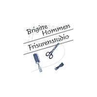 Bild zu Frisuren-Studio Brigitte Hommen in Brüggen am Niederrhein
