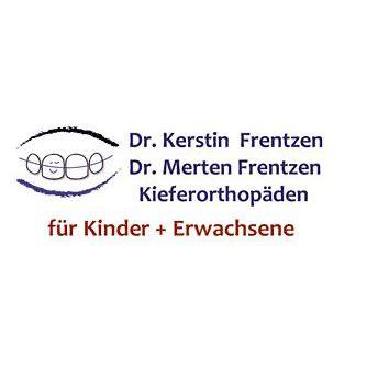 Bild zu Praxis Dres. Kerstin & Merten Frentzen in Bielefeld