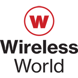 Wireless World, Verizon Authorized Retailer
