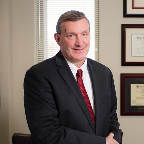 Henry Moyle, MD