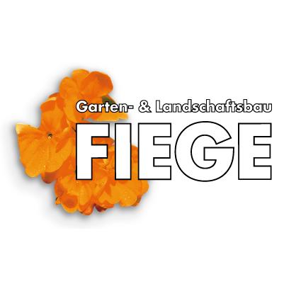 Bild zu Garten- & Landschaftsbau Fiege in Essen