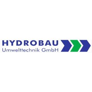 Bild zu HYDROBAU Umwelttechnik GmbH in Riesa