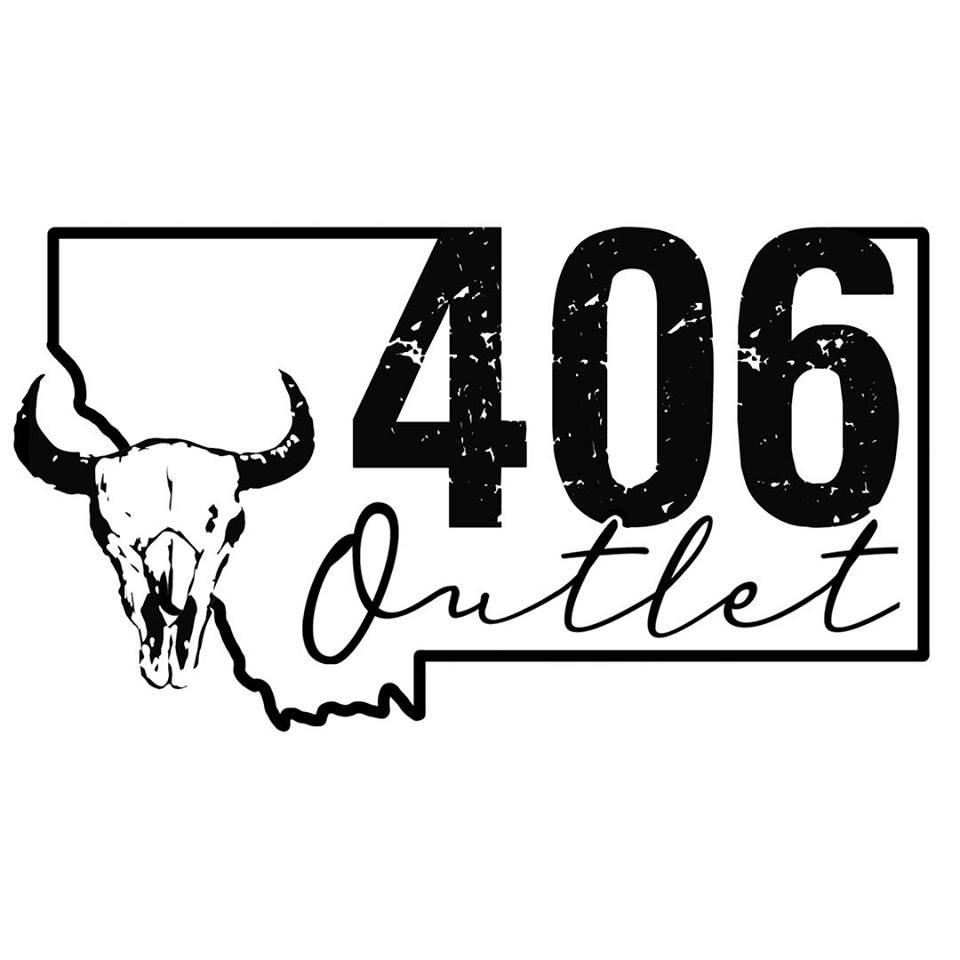 406 Outlet