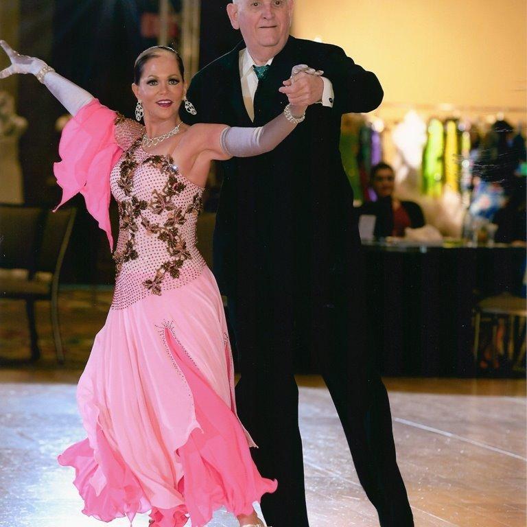 American Dance LLC - Tucson, AZ - Dance Schools & Classes