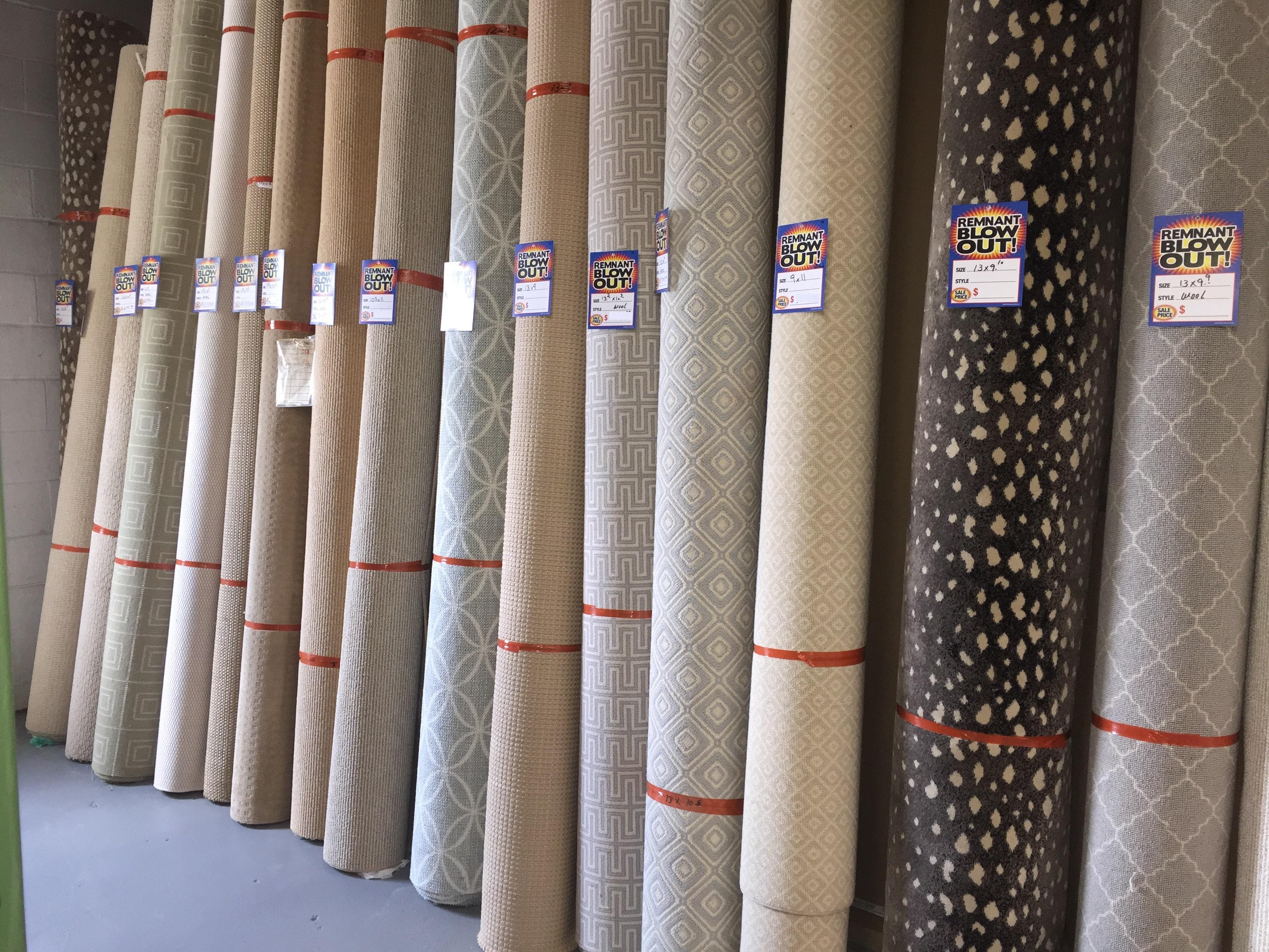 Custom Carpet And Floors Rockville Maryland Md