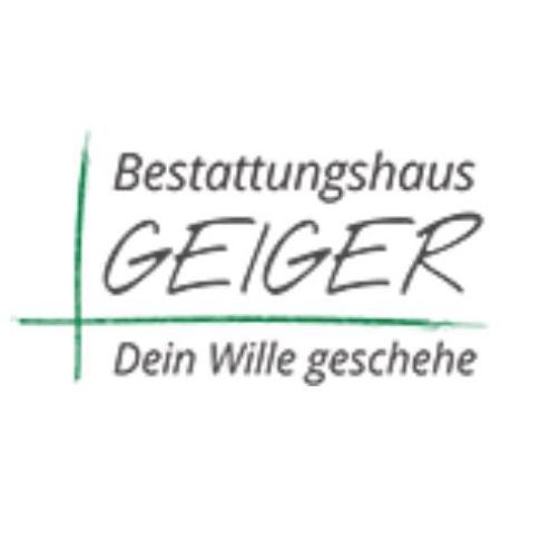 Bild zu Bestattungshaus Geiger in Offenburg