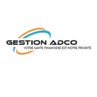 Gestion Adco