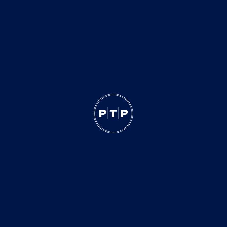 Bild zu P.T.P. Pocket Trading Packaging GmbH in Hamburg