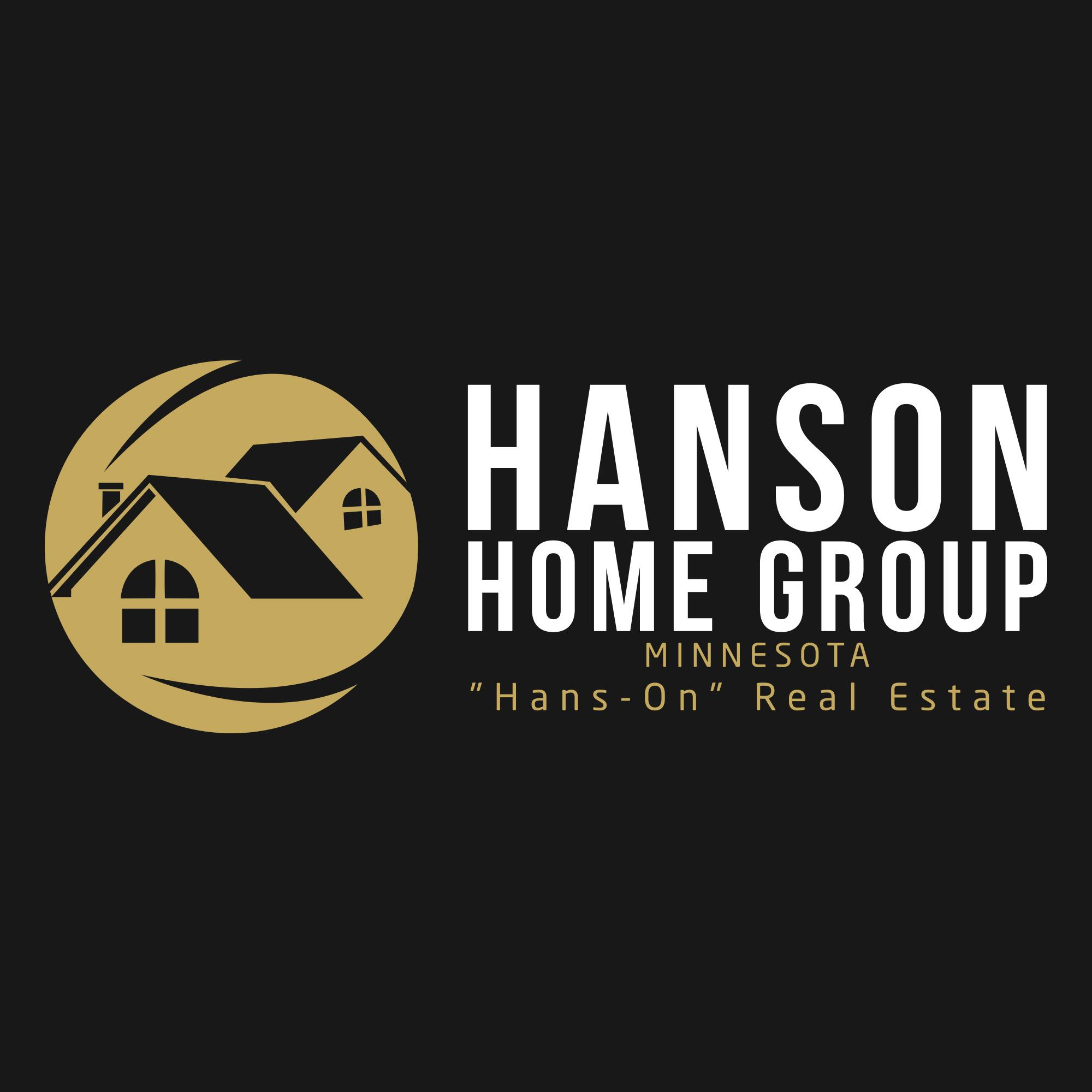 Wendy  Hanson Realty ONE Group Choice