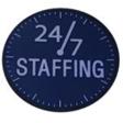 Staffing 24-7