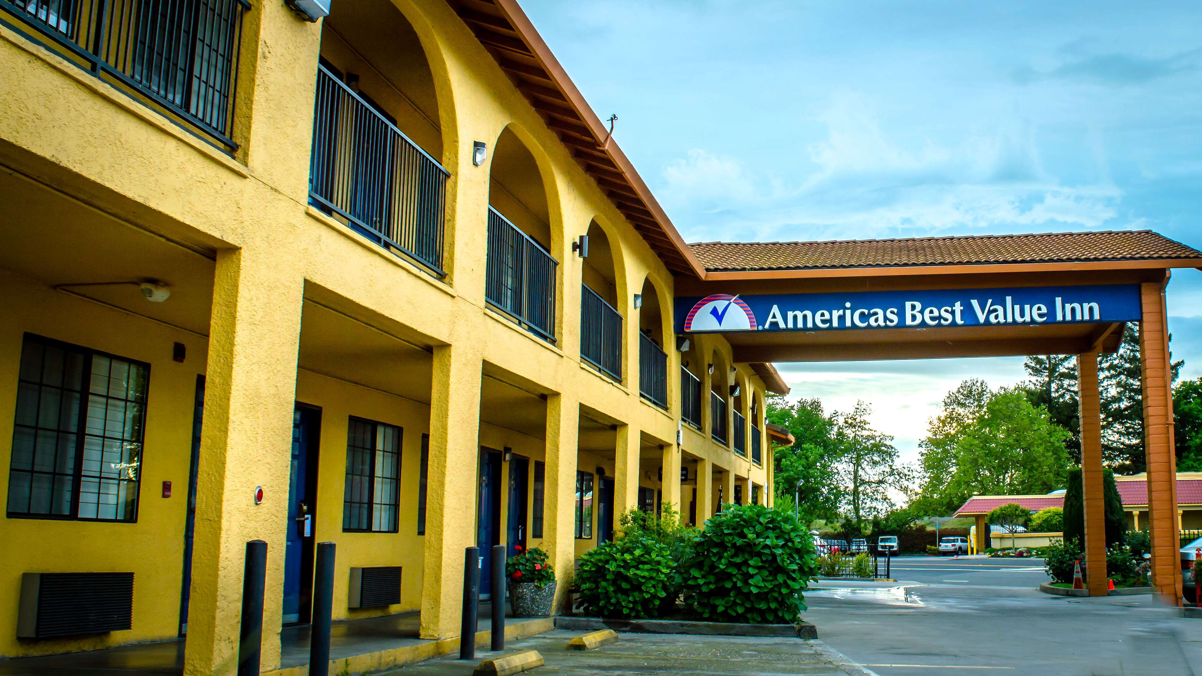 Americas best value inn sacramento old town coupons near for Americas best coupons