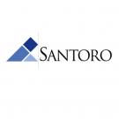 Santoro Home Improvements