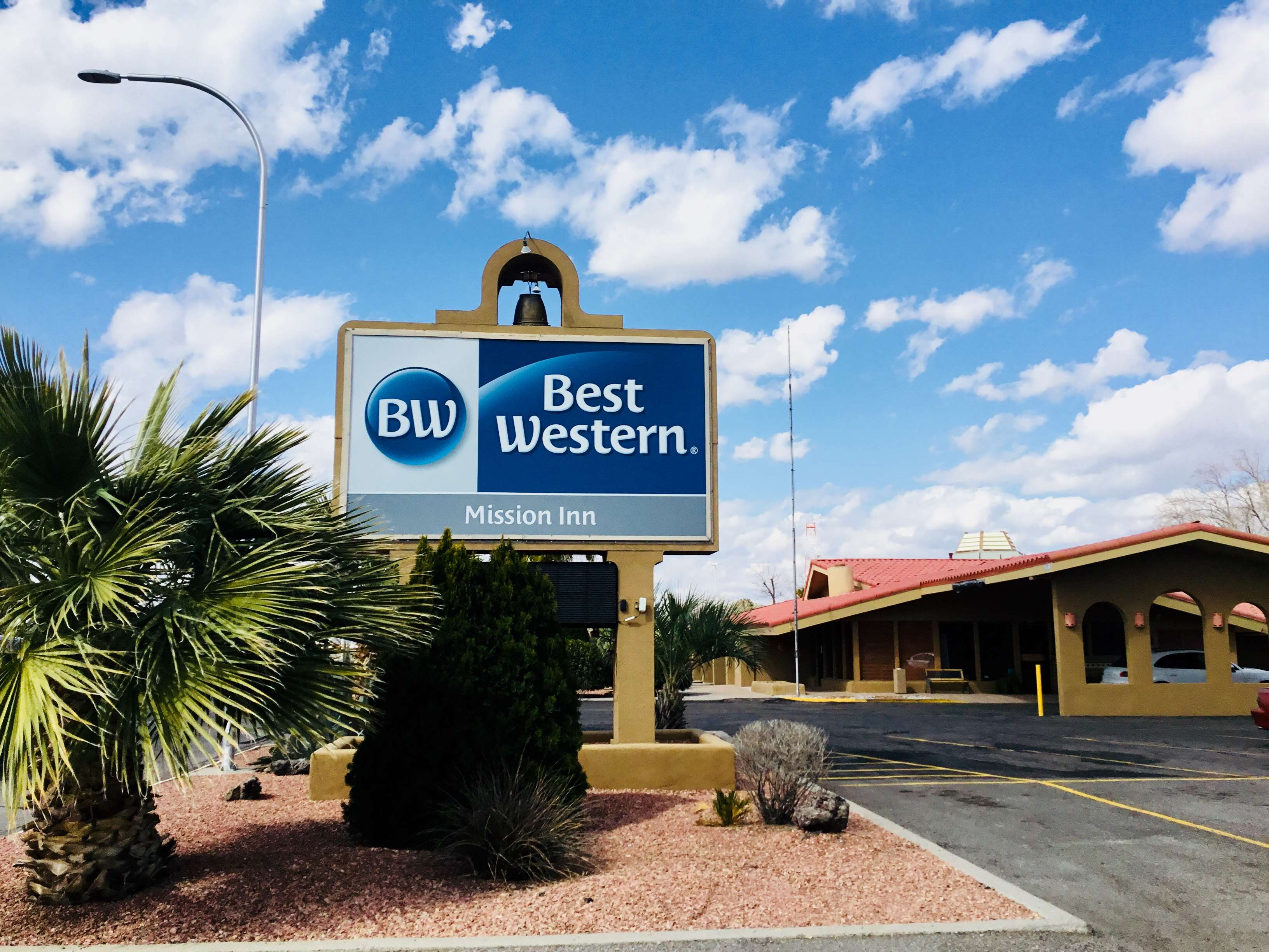 Enterprise Rent A Car Las Cruces Nm