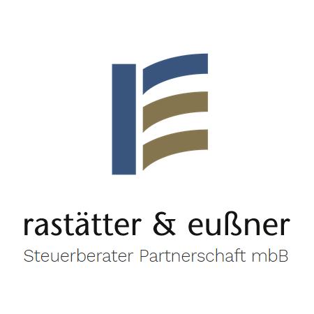 Bild zu Rastätter & Eußner in Karlsruhe