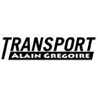 Transport Alain Gregoire à Saint-Valentin