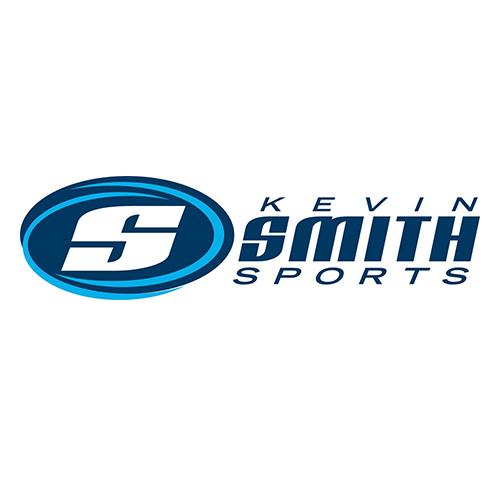 Kevin Smith Sports - Saint Albans City, VT - Apparel Stores