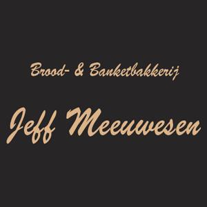Meeuwesen Jeff Brood- & Banketbakkerij