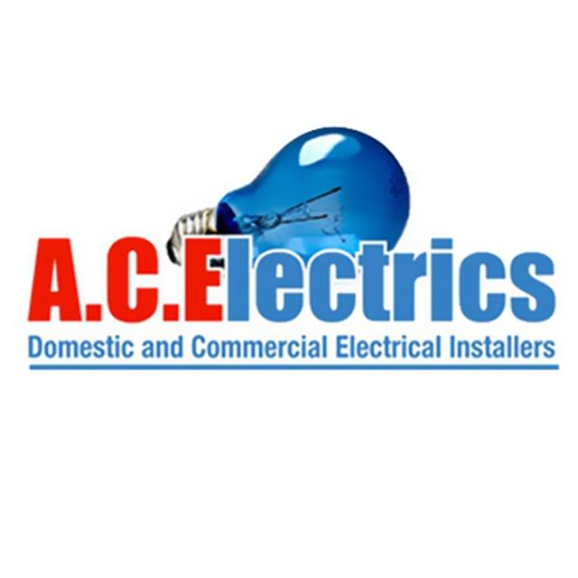 A.C. Electrics - Coventry, West Midlands CV2 5GW - 02476 456081 | ShowMeLocal.com