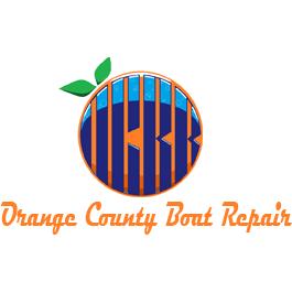 Orange County Boat Repair - Stanton, CA - Boat Repair & Detailing