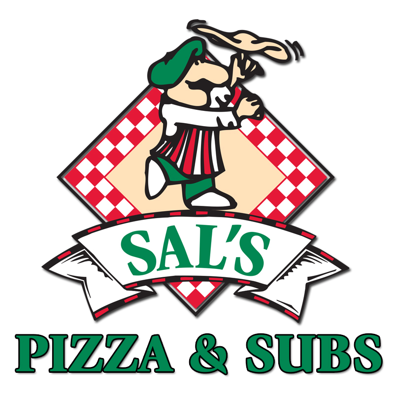 Sal's Pizza & Subs in Hanover, PA, photo #1