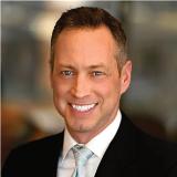 Scott Schachtman - RBC Wealth Management Financial Advisor - Edina, MN 55435 - (952)838-8128 | ShowMeLocal.com