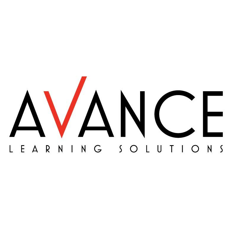 Avance Learning Solutions