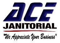 Ace Janitorial Professional Cleaning Services