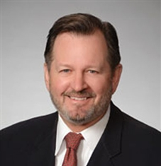 Terry Hickey - Ameriprise Financial Services, Inc. - Lodi, CA 95242 - (209)210-4716   ShowMeLocal.com