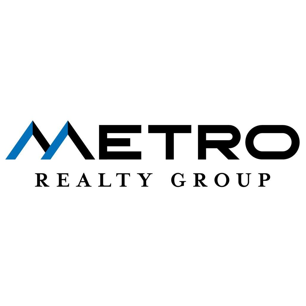 Metro Realty Group